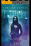 Lilith meu amor da escuridão