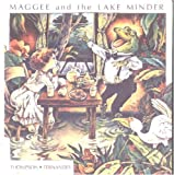 Maggee and the Lake Minder, Richard Thompson, 1550371541