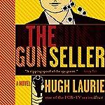 The Gun Seller | Hugh Laurie