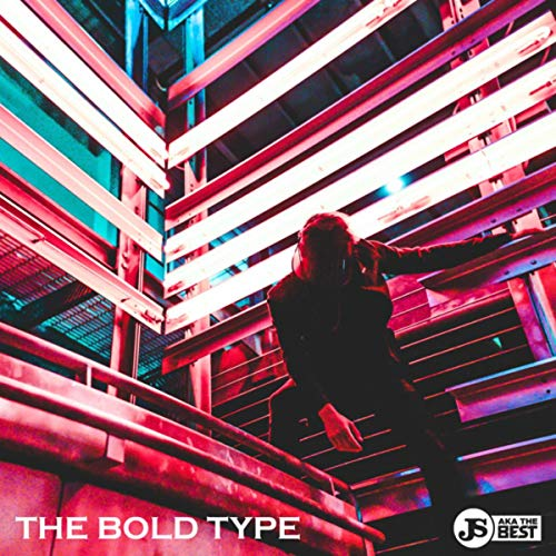 The Bold Type ()