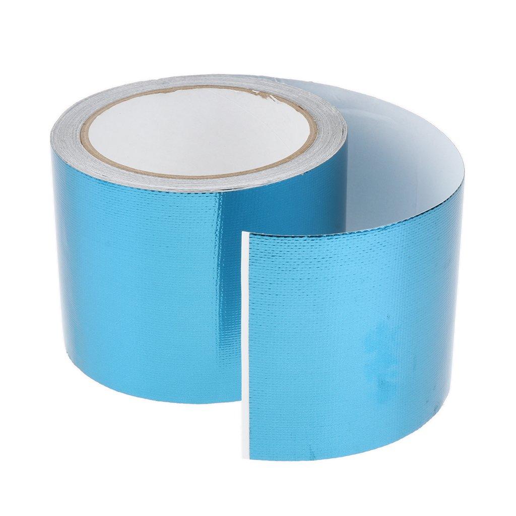 Summit Multipurpose Tent Repair Tape