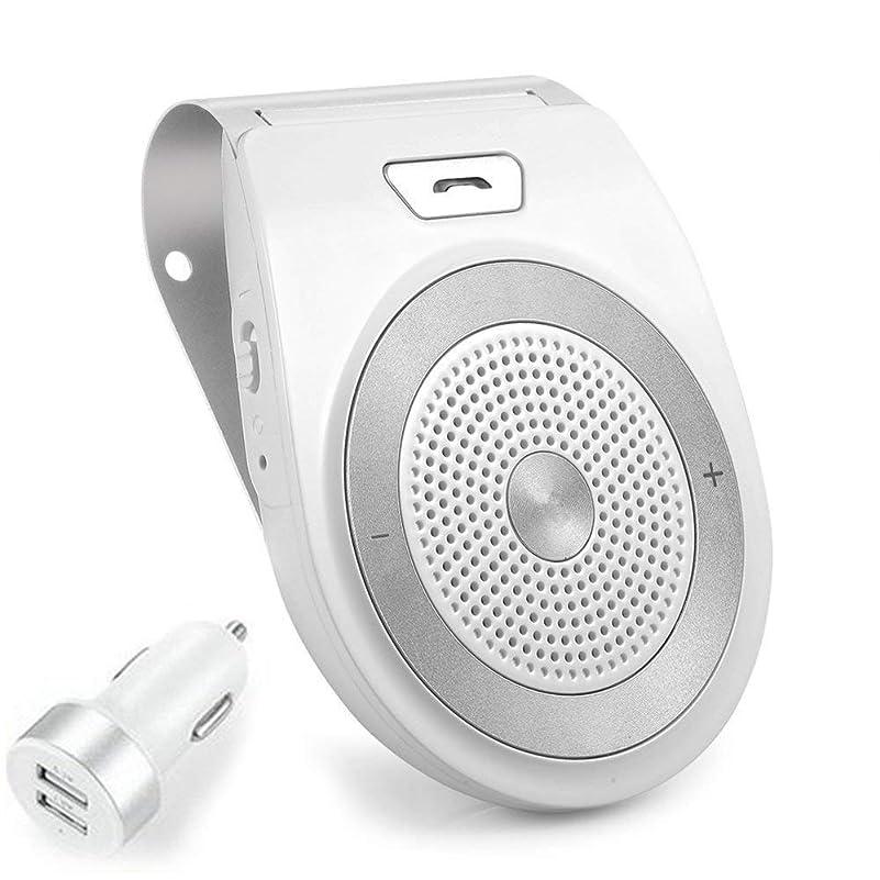 暴君マークされた妥協DOSS SoundBox Bluetooth4.0スピーカー ワイヤレスSpeakerタッチ操作12時間連続再生AUX-IN/SDカード対応