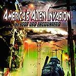 America's Alien Invasion: The Lost UFO Encounters | OH Krill