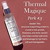 L'ange Hair Thermal Magique   Heat & Humidity