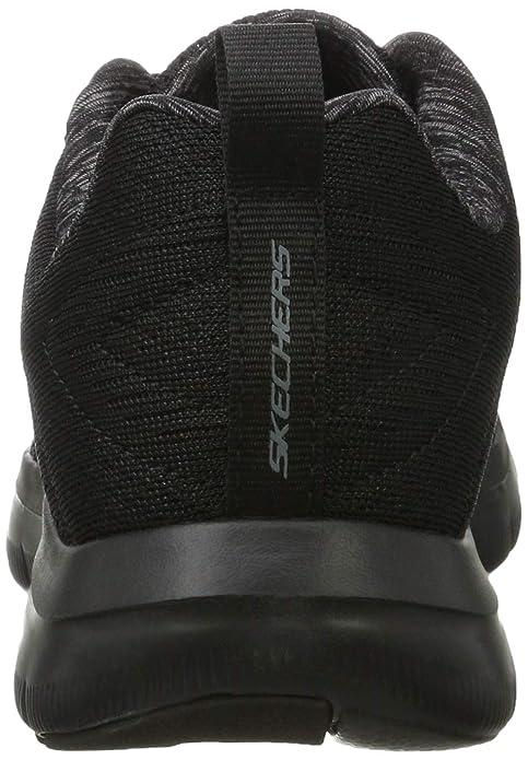 1510a13f13fa7 Skechers Flex Advantage 2.0
