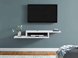 Martin Furniture IMAS360W wallmount, 60