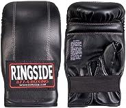 Ringside BG 2 .REG Bag Gloves Regular