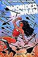 Wonder Woman, Bd. 1: Blut