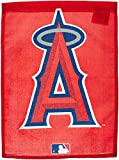 MLB Anaheim Angels Garden Flag