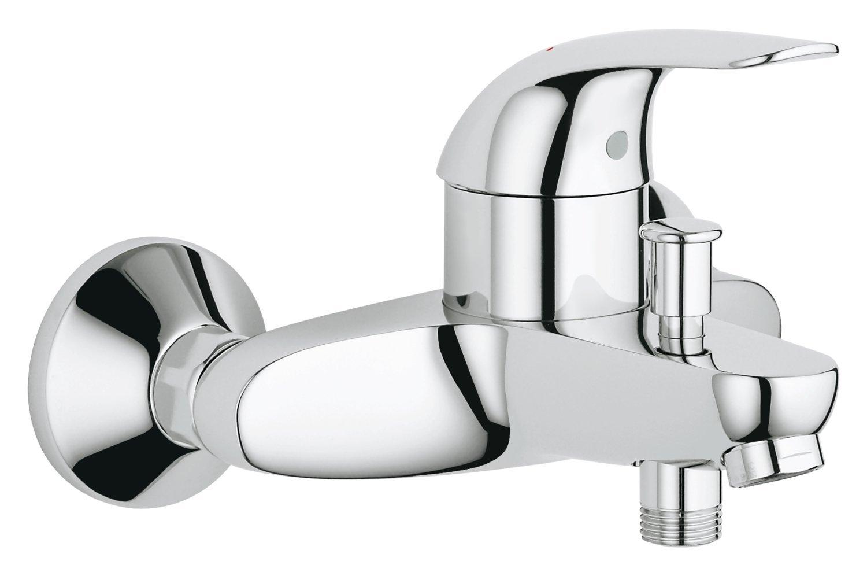 Grohe Euroeco - Grifo para baño y ducha Ref. 32743000 product image