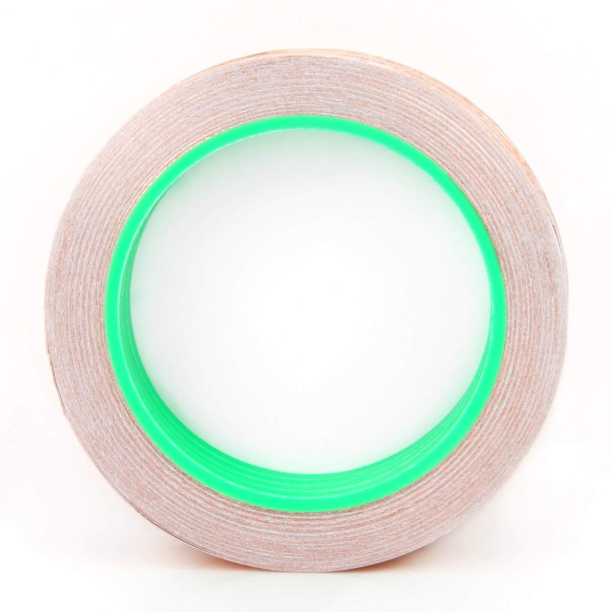 AMX3d Lilypad Low Voltage Circuit Wiring Solutions Stainless Steel Twine for Lilypad Arduino and Wearable E-Textile Projects Connect Battery Holders /& LEDs 5 Meters 6437158 2 Ply Conductive Thread