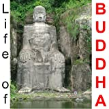 img - for Life of Buddha (On War) book / textbook / text book