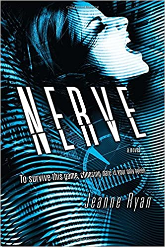 Image result for nerve jeanne ryan