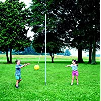 Tetherball Poles Product
