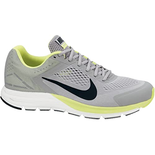693a97e321b71 ... czech nike zoom structure 17 mens running shoes 694a0 5f9ea ...