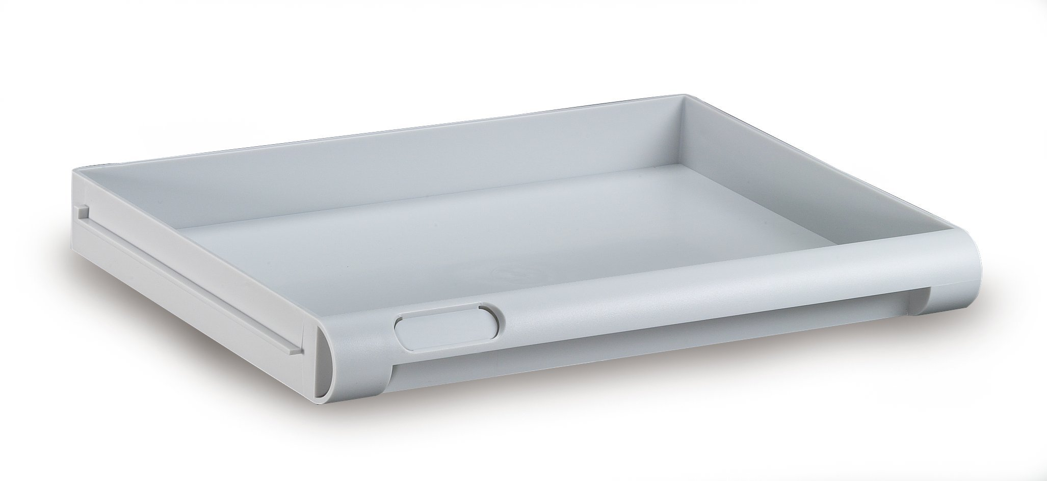 SentrySafe 914 Tray Insert Accessory for 2.0 Cubic Feet Safes