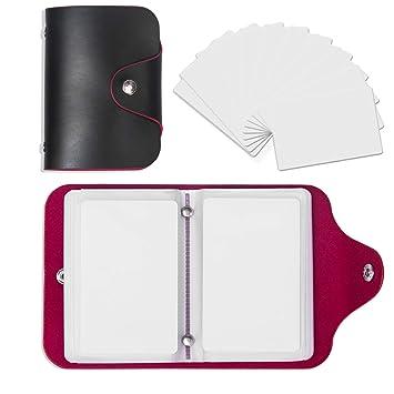 TimesKey 23 Piezas NFC Tags NXP NTAG215 ISO PVC NFC Tarjeta Compatible Amiibo TagMo Compatible para Hacer Zelda, Set de 22 Piezas con Soporte de ...