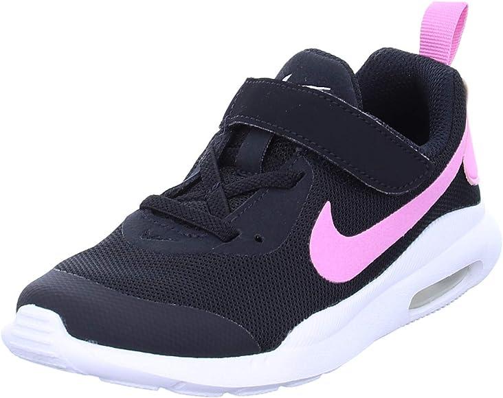 Amazon.com | Nike Air Max Oketo Sneaker