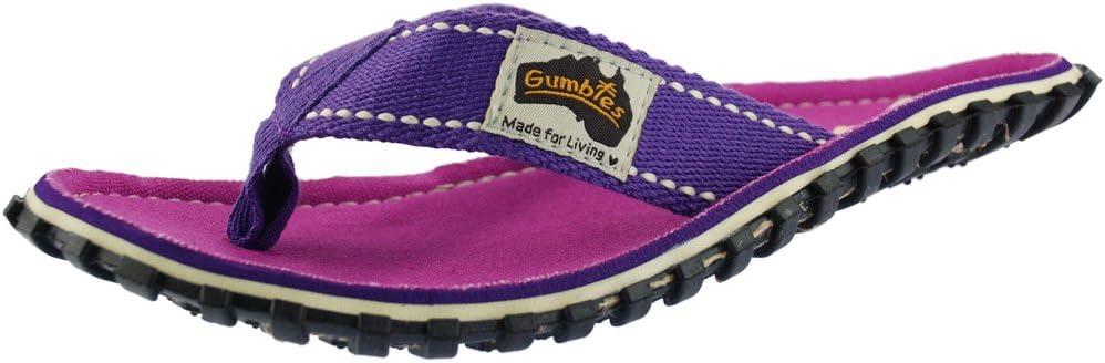 Gumbies GUMBIES Original