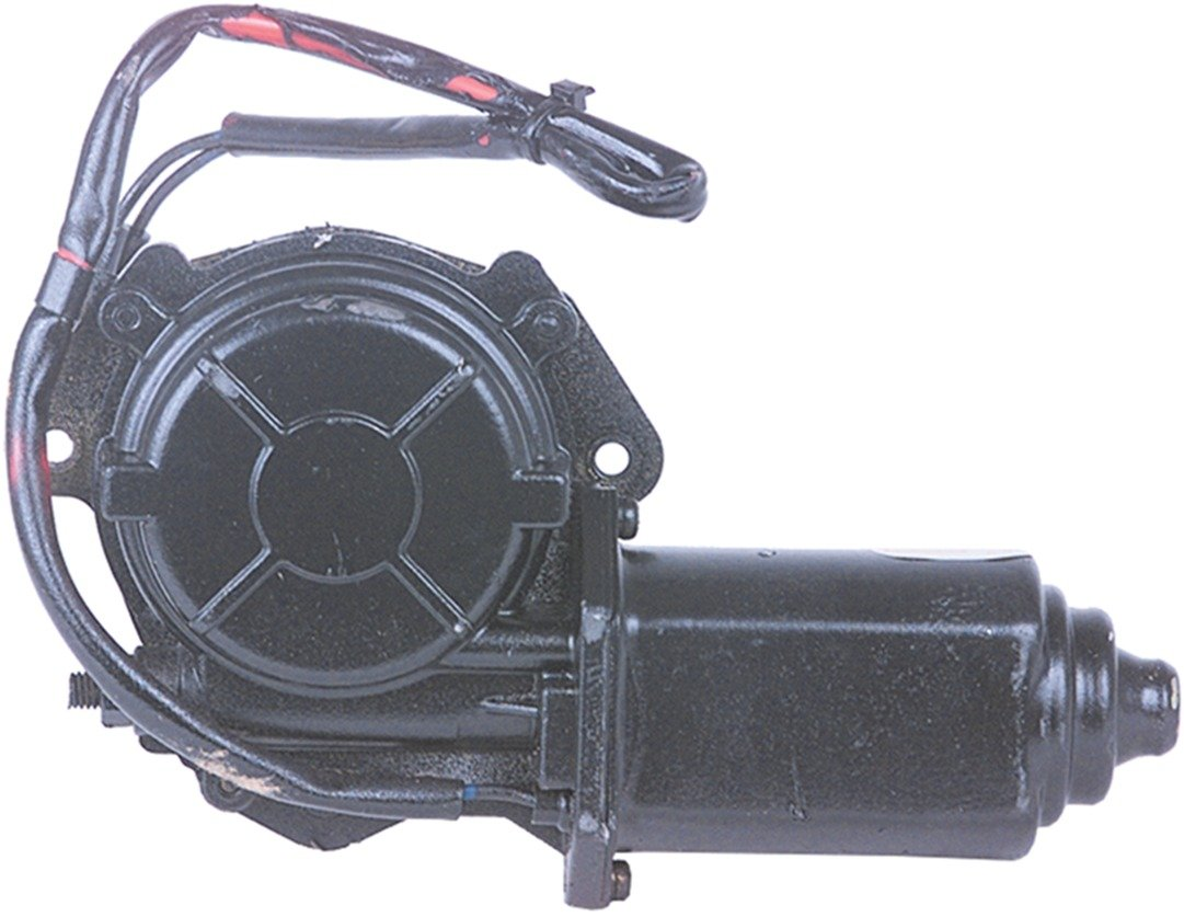 Cardone 47-4301 Remanufactured Import Window Lift Motor A1 Cardone A147-4301