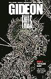 capa de Gideon Falls Volume 1: The Black Barn