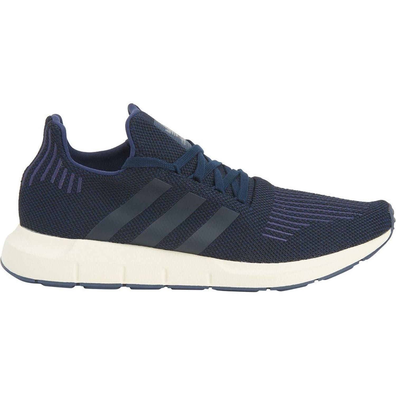 (アディダス) adidas メンズ シューズ靴 スニーカー Originals Swift Run Shoes [並行輸入品] B0793JS2DQ