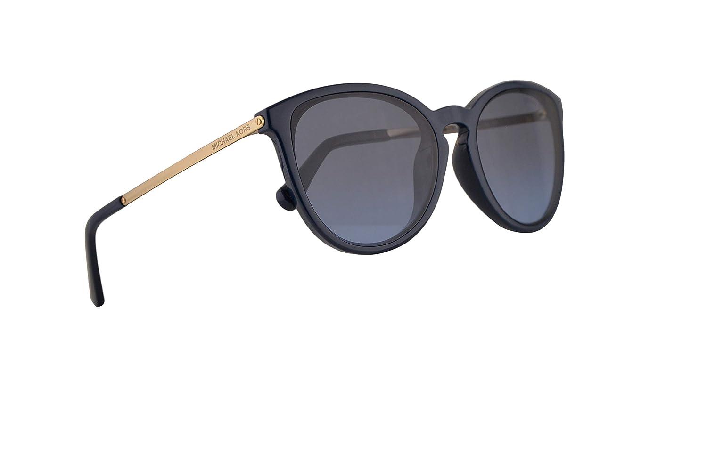 Amazon.com: Michael Kors MK2080U Chamonix - Gafas de sol ...