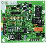 goodman hsi - Goodman PCBBF132S Ignition Control Board Hsi Int 2 Stage