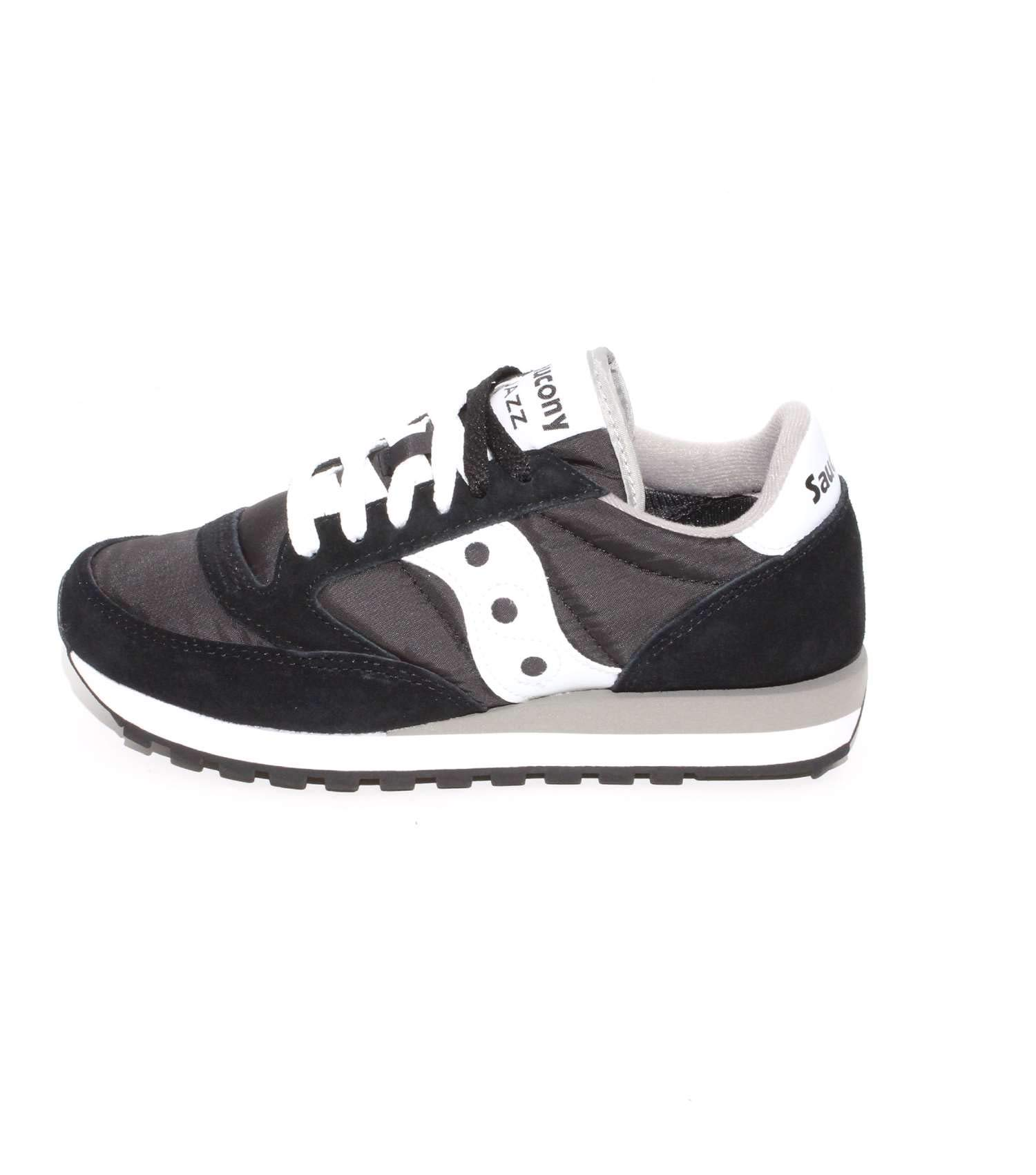 timeless design 07ee8 8a5b9 Saucony Jazz O W, Scarpe da Running Donna product image