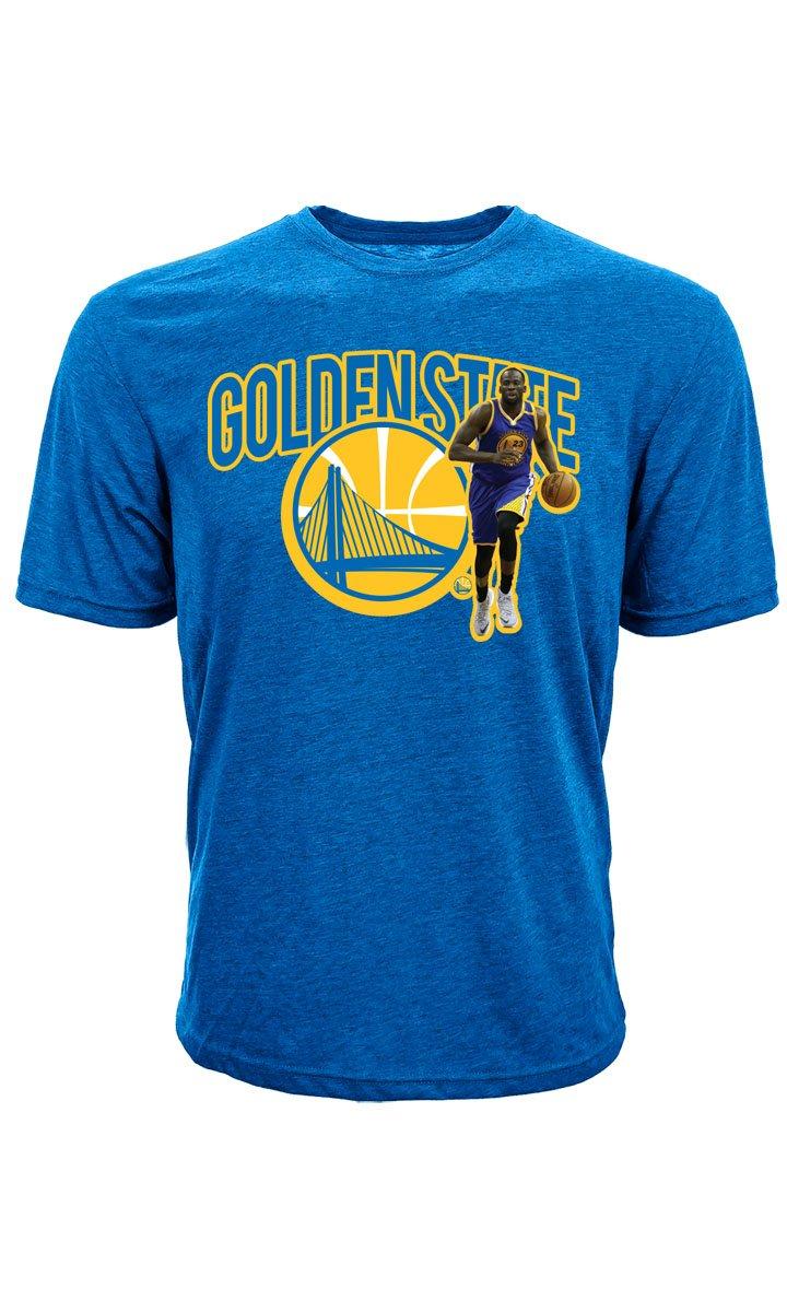 無料発送 NBA Golden State Warriorsユニセックス子をマーシャルYouth B01NGT5DP2 Tee、YL、ゴールド Tee、YL、ゴールド State B01NGT5DP2, 富津市:0b5a49bf --- a0267596.xsph.ru