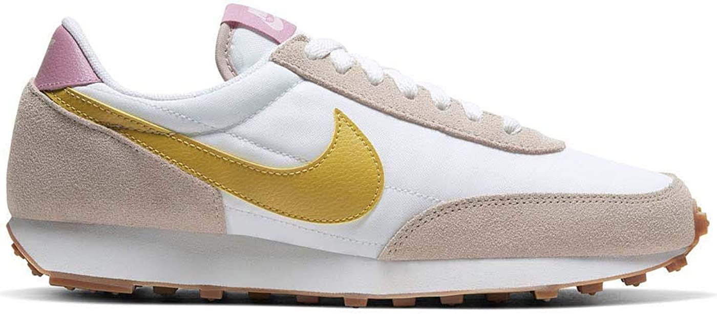 Nike Calzado Deportivo Mujer ULTRABEST Daybreak para Mujer
