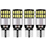 ファクトリーダイレクト LEDサイドマーカー ll-ni-smb-sm17 スモークレンズ NV200 VANETTE バネット(M20系 H21.05以降 2009.05以降) LEDサイドマーカー LEDウインカー 純正交換 日産 ニッサン