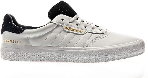 Schuh Schuh 3mc Adidas 3mc WhitenavygoldSchuhe Adidas Ymb6v7Ifgy