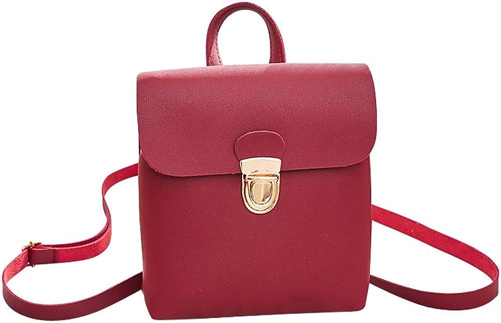 Bags LJSGB White Shoulder...