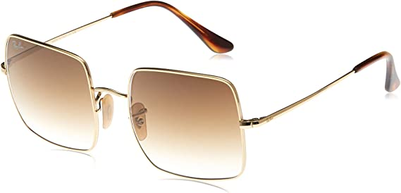 Ray-Ban Women's RB1971 Icons Oversized S…