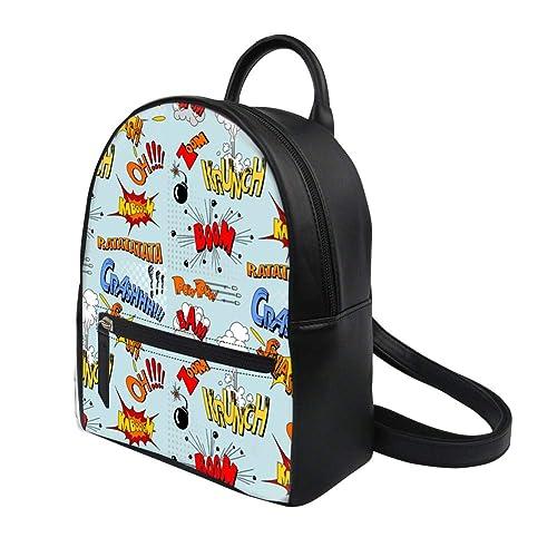 TRENAND mochilas baratas mochila adulto mochila saco bolsa mochila mochila de marca mochila universitaria comprar mochil: Amazon.es: Zapatos y complementos