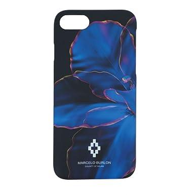 burlon cover iphone 7