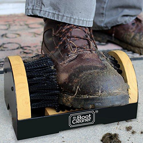 Buy boot brush