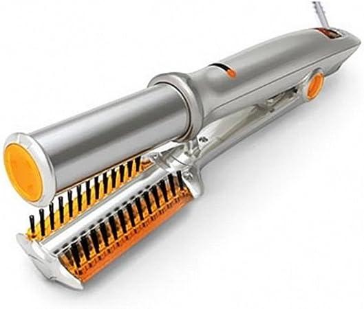 InStyler Rotating Iron 32mm au meilleur prix Comparez les