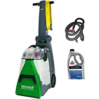 Amazon Best Sellers Best Commercial Floor Cleaning Machines