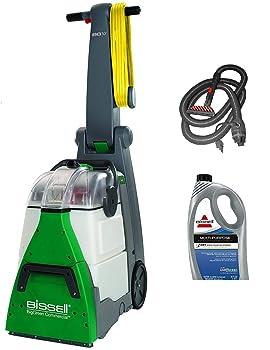 Bissell Big Green BG10 professional Carpet Cleaner