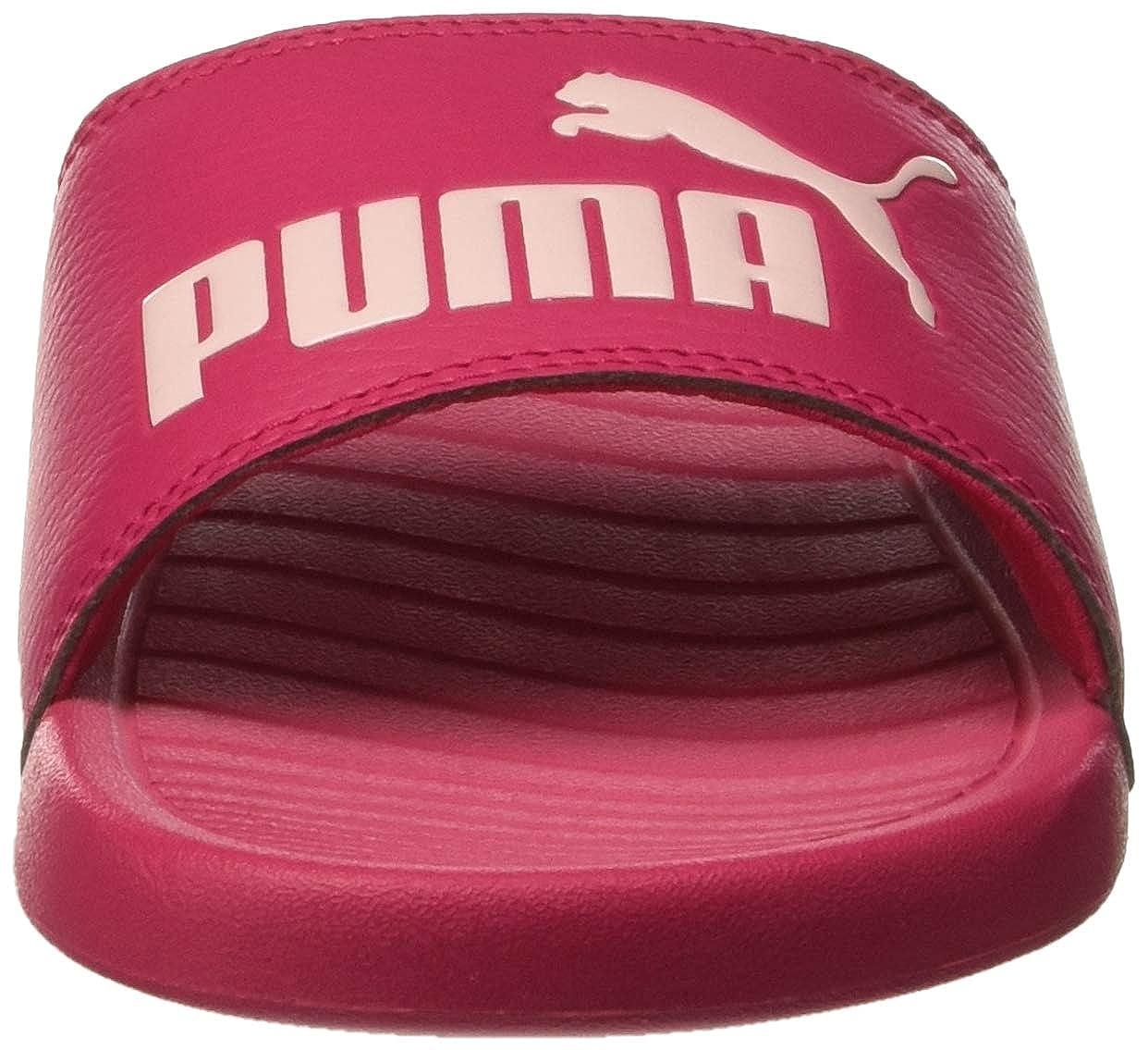 Zapatos de Playa y Piscina para Mujer PUMA Popcat 20 Wns