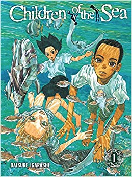 Ocean Yearbook, Volume 27