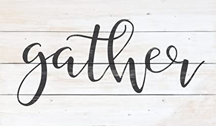 Image result for gather
