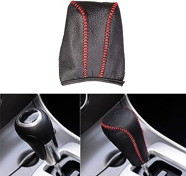 MAZDA 3 5 6 323 626 DEMIO gear knob CARBON /& CHROME shifter shift stick racing