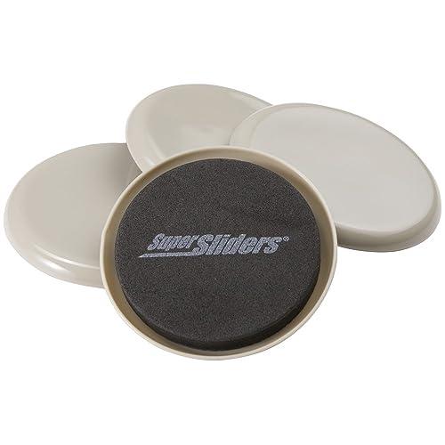 Easy Sliders Appliance Movers Amazon Com