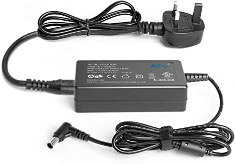 AC Power Adapter Charger for Samsung