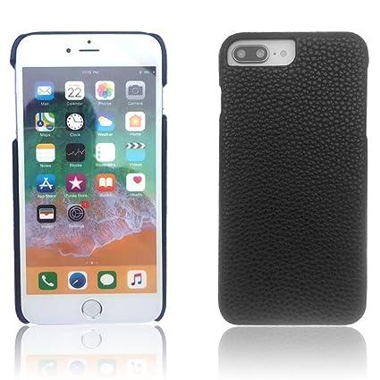 wholesale dealer 8a76e 02c5b Amazon.com: iPhone X/XS Case, IphoneXS MAX Case, iPhone XR Case ...