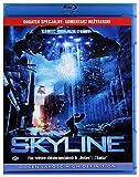 Skyline [Blu-Ray] [Blu-Ray] (English audio)