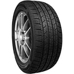 Car Tyres Prices Nairobi, Passenger Car, Car Tyres Prices Nairobi